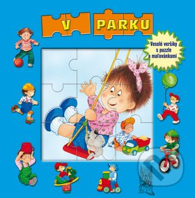 10 typov interaktívnych knižiek pre deti (1-2-3 roky)