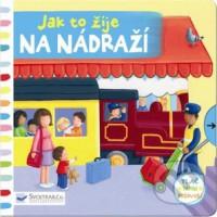 Jak-to-zije-na-nadrazi-300x298