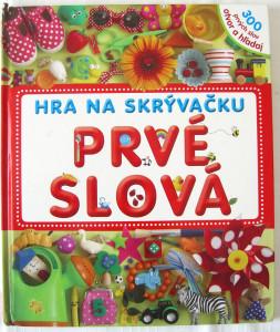 Tipy na hľadacie knižky pre deti vo veku 1-2-3 roky