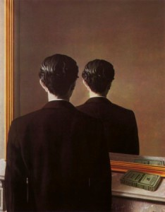 magritte_reproduction-prohibited