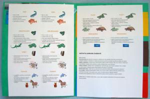 lapbook, vrecuskove aktivity. montessori