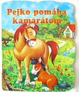 Prve knihy
