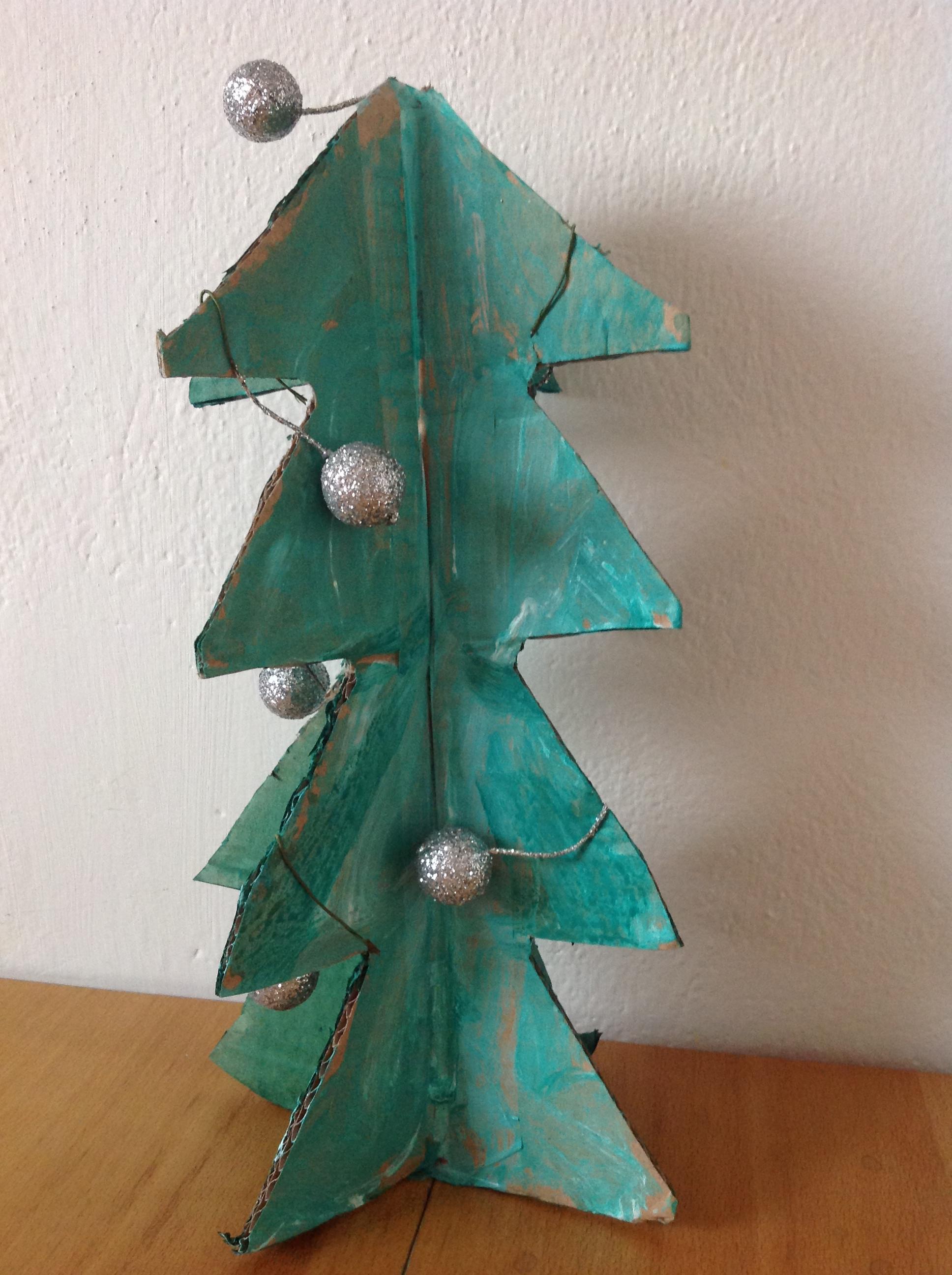 Vianočné aktivity pre deti