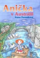 Anicka v Australii 01