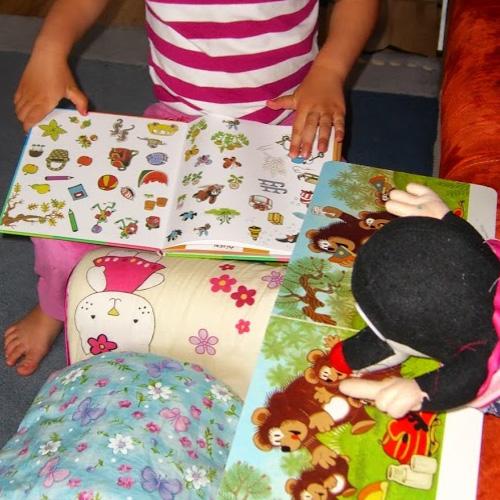 knihy pre deti, čítanie pre deti, čo čítať deťom, aké knihy pre 3-4 ročné deti, aké knihy pre 5-6 ročné deti, aké knihy pre 7-8 ročné deti