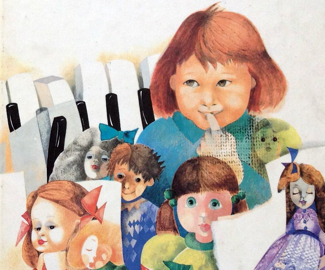 kartickove hry pre deti, montessori karty pdf, na stiahnutie,pdf aktivity s detmi podla veku, hry s detmi, montessori aktivity podla veku