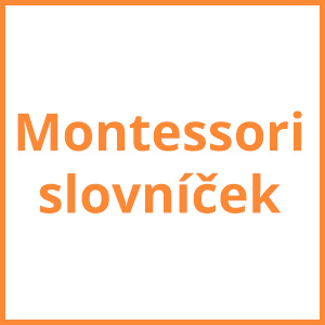 montessori pre batoľatá, montessori pre predškolákov, montessori senzitivne obdobie,
