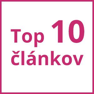 top 10 člankov, aktivity pre deti, montessori pre batoľatá, montessori pre predškolákov