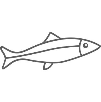 sardinky, tuniakova pomazanka